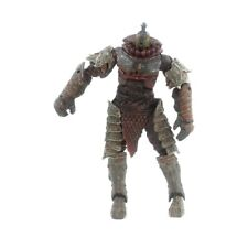 Lord Of The Rings ToyBiz Action Figure Without Head
