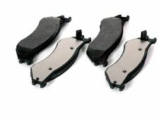 For 2003-2008 Dodge Ram 3500 Brake Pad Set Rear 14321ZY 2004 2005 2006 2007