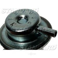 Fuel Injection Pressure Regulator Standard PR260
