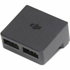 DJI Battery to Power Bank Adapter for Mavic 2 Pro/Zoom/Enterprise Batteries