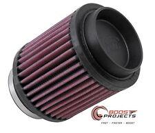 K&N Air Filter 2010-2013 POLARIS RANGER RZR / 14-16 POLARIS RZR 170 * PL-1710 *