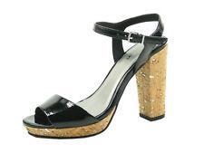 NEU TAMARIS NAO Sandaletten schwarz grau braun 5773033 EUR