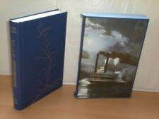 Hardback Novels Folio Society Antiquarian & Collectable Books