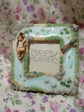Friends Of The Feather Spring Of Life Frame 475408