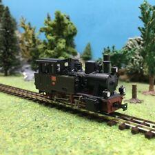 Locomotive type 030 n°11 Ep I-HOe 1/87-ROCO 33238