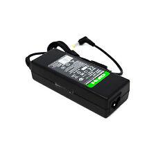 19V 4,74A Netzteil Ladegerät Ladekabel fur. MEDION ASUS TOSHIBA ACER Laptop 90W