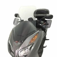 Honda Forza 300 Windscreen Touring Windshield 71cm 2014-2017