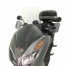 Honda Forza 300 Windscreen Touring Windshield 71cm
