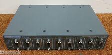 BITSTRIP FCL1063-TW 9-Port Fibre Channel External Switch 1.0625 GBit/S