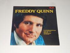 Freddy Quinn - EP - Club-Selektion - Polydor 2835 044 - NL CLUB PRESSUNG