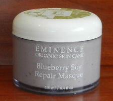 EMINENCE BLUEBERRY SOY REPAIR MASQUE   8.4 oz / 250 ML