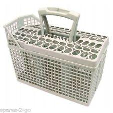 AEG ELECTROLUX ATAG & TRICITY BENDIX Dishwasher Cutlery Basket Cage