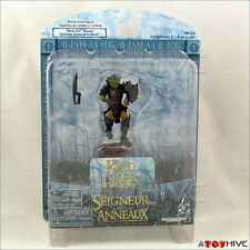 LOTR AOME Moria Orc single pack bilingual Lord of the Rings Armies Middle Earth