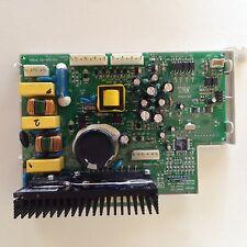 Simpson Ezi Sensor Washing Machine Main Control Board SWT605SA SWT955SA*00
