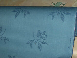LINWOOD BEAUTIFUL UPHOLSTERY CURTAINS FABRIC LOOSE COVERS armchair settee  X22