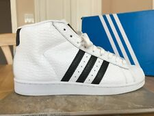 adidas Animal Print White Shoes for Men for sale shortcut icon eBay