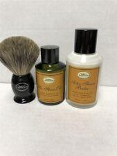 The Art Of Shaving Full Size Kit 3pc (Lemon), Clearance, Finale Sale!