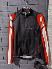 SPECIALIZED wind tex winter cycling jacket Long Sleeve size M