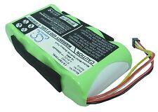 Ni-MH Battery for Fluke 43B Power Quality Analyzers B11483 BP120 Scopemeter 120