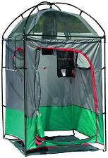 Camping Shower Tent Changing Room Portable Outdoor Hiking Beach Bath Shelter