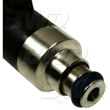 Fuel Injector-MFI - NEW BWD 63897