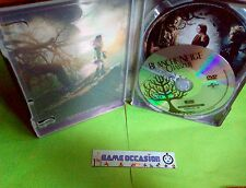 BLANCHE NEIGE ET LE CHASSEUR COFFRET 2 DVD  /BLU-RAY DISC DVD VIDEO PAL
