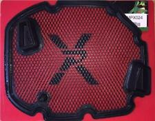 Filtres à air Pipercross pour motocyclette Honda