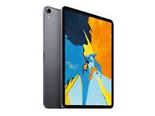 "Apple iPad Pro 11"", mit WiFi, 64 GB, space grau"
