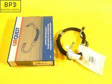 Power Steering Pressure Line Hose Assembly CarQuest 36081