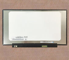 """14.0"""" FHD IPS Laptop LCD Screen For Lenovo IdeaPad S540-14IWL 30pin NON-TOUCH"""