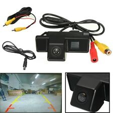 170° CCD Rückfahrkamera Einparkhilfe Für Mercedes/Benz Vito Viano 04onwards,W639