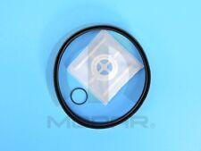 MOPAR 04897498AA Fuel Filter Kit
