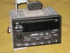 INFINITI Q45T STEREO/CD/CASSETTE PN- 2261K   1999