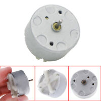 Getriebe Laser Distance Sensor LDS Motor Für Xiaomi Mi Robot & Roborock S50 S51