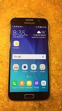 SPRINT Samsung Galaxy S6 - Good