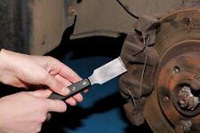 Laser Tools 7594 Tungsten Carbide Scraper - Exhausts Brakes Etc ...