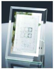 Polaroid Modern Photo & Picture Frames