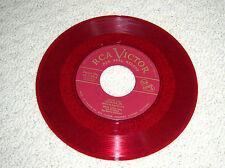 Mario Lanza vintage 45 Granada - Lolita - Ray Sinatra---49-1169-A