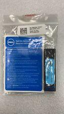 Dell Windows 7 Ultimate Recovery Restore Media USB Stick/Drive 8GB RXJ99 64Bits