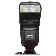 Yongnuo Flash Speedlite YN-560 III YN560III for Canon XS T1i XSi XTi T3 T2i XT