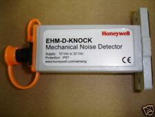 Honeywell Infrared Temperature Sensor EHM-D-Knock NIB