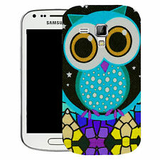 Samsung Yellow Mobile Phone Cases/Covers