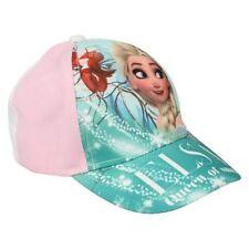 Gorra de niña blanco