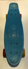 Oxelo Penny Board Skateboard Board bis zu 100 kg