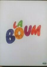 COFFRET 3 DVD La Boum + La Boum 2 + DVD 3H BONUS - 1980 - Sophie marceau