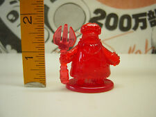 Final Fantasy Coca Cola Mini Figure vol.2 44 Kuina (Crystal)
