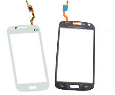 Samsung Galaxy S3 Core i8260 i8262 Touch Screen Digitizer Glass Lens White UK