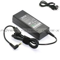 Chargeur  ACER ASPIRE 8920 8920G 8930 8930G NEW  90W LAPTOP ADAPTER CHARGER