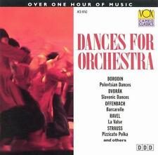Listener's Choice - The Best of Classical Favorites Volume 1 - Disc Only No Case