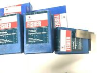 """FISHER  ENGINEERS PRECISION STEEL SQUARE 2""""/50mm,3""""/75mm,4""""/100mm 6"""" /150mm"""